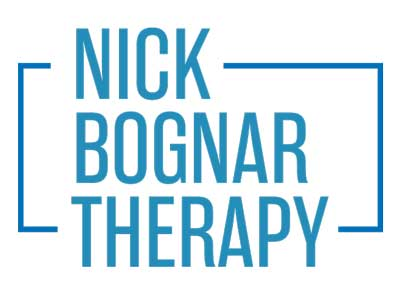 Nick Bognar