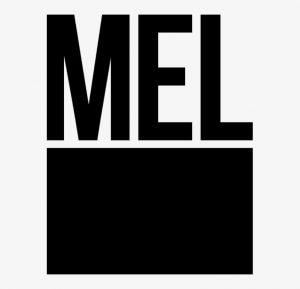 MelMagazineLogo